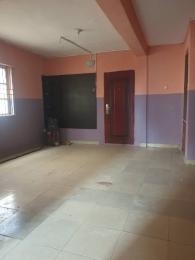 2 bedroom Flat / Apartment for rent Alagomeji, Yaba, Lagos. Alagomeji Yaba Lagos