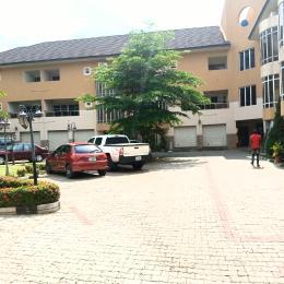 2 bedroom Detached Duplex House for rent Utako Abuja