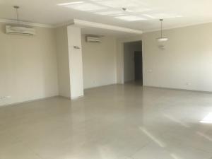 2 bedroom Flat / Apartment for shortlet Ikoyi Lagos