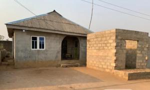 2 bedroom House for sale Alasia Ibogun Ifo Ifo Ogun