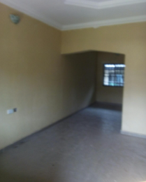 2 bedroom Flat / Apartment for rent sapele road Oredo Edo