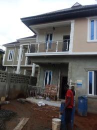 2 bedroom Blocks of Flats House for rent Peace Estate Baruwa Shasha Alimosho Lagos