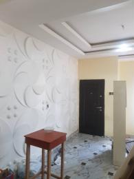 2 bedroom Blocks of Flats for rent   Shangisha Kosofe/Ikosi Lagos