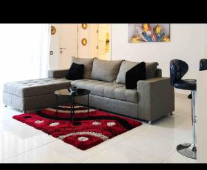2 bedroom Flat / Apartment for shortlet Ikate Lekki Lagos