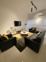 2 bedroom Mini flat Flat / Apartment for shortlet Lekki Phase 1 Lekki Lagos