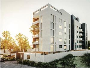 2 bedroom Flat / Apartment for sale Old Victoria Island Victoria Island Lagos