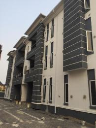 2 bedroom Blocks of Flats House for sale Lagos business school area Peninsula Estate Ajah Lagos