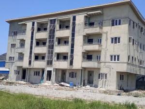 2 bedroom Flat / Apartment for sale Artican Beach Road Lekki Phase 2 Lekki Lagos