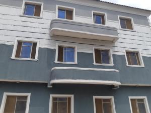 2 bedroom Blocks of Flats House for rent Opic Ifo Ifo Ogun