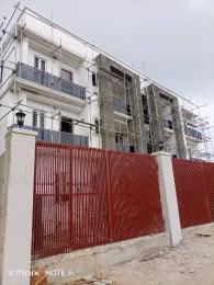 2 bedroom Blocks of Flats for rent Sangotedo Bogije Sangotedo Lagos