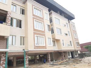 2 bedroom Flat / Apartment for sale Osapa london lekki Osapa london Lekki Lagos