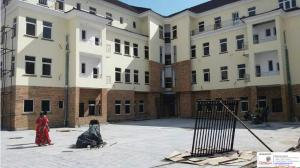 2 bedroom Flat / Apartment for sale Off Chevron Drive chevron Lekki Lagos