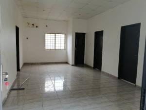 2 bedroom Flat / Apartment for rent Off awolowo Awolowo Road Ikoyi Lagos