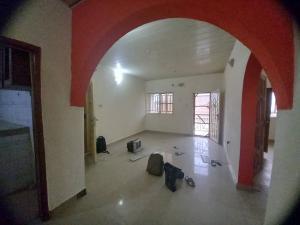 2 bedroom Flat / Apartment for rent Oke Ira Nla Inside An Estate Ado Ajah Lagos