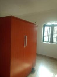 2 bedroom Flat / Apartment for rent Inside a mini estate behind blenco Sangotedo Ajah Lagos