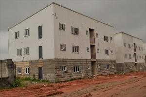 2 bedroom Blocks of Flats House for sale Jabi, airport road Nbora Abuja
