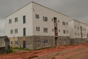 2 bedroom Blocks of Flats for sale Jabi, Airport Road Nbora Abuja