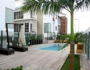 Flat / Apartment for rent Banana Island  Banana Island Ikoyi Lagos