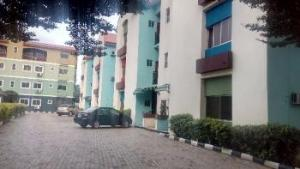 2 bedroom Flat / Apartment for rent Jemibewon Road Sabo, Sabo(Ibadan) Ibadan Oyo