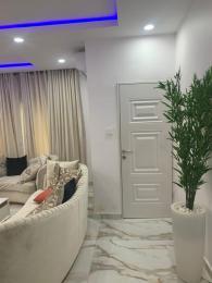 2 bedroom House for shortlet Dupe Oguntade street off Enyo Filling Station Road, Chisco bus stop, Ikate, Lekki Ikate Lekki Lagos