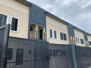 2 bedroom Flat / Apartment for sale off alpha beach road, chevron Lekki Lagos