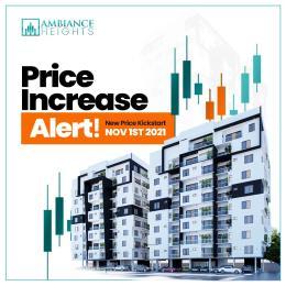 Massionette for sale Off The Freedom Way Lekki Phase 1 Lekki Lagos
