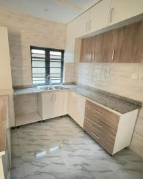 2 bedroom Massionette for sale Isimi Epe Road Epe Lagos