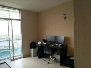 2 bedroom Massionette for sale 1004 Victoria Island Lagos