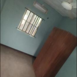 2 bedroom Detached Duplex House for rent Maryland Enugu Enugu