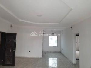 2 bedroom Mini flat Flat / Apartment for rent Ocean Palm Estate Sangotedo Ajah Lagos