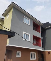 2 bedroom Mini flat Flat / Apartment for rent Mojisola Onikoyi Estate Mojisola Onikoyi Estate Ikoyi Lagos