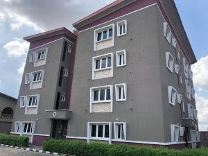 2 bedroom Flat / Apartment for sale Omole Phase 2 estate by Otedola Bridge, Ojodu Lagos