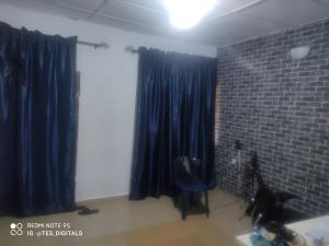 2 bedroom Flat / Apartment for rent Powerline Moniya Ibadan Oyo