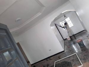 Flat / Apartment for rent Oluyole Estate Ibadan Oyo