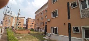 2 bedroom Flat / Apartment for sale Durbar Road Amuwo Odofin Amuwo Odofin Lagos