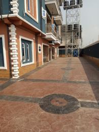 2 bedroom Flat / Apartment for rent Ogunfayo Estate Awoyaya Awoyaya Ajah Lagos