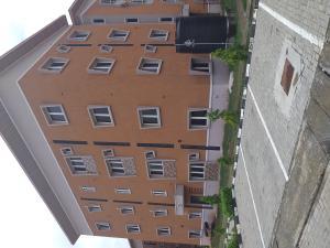 2 bedroom Flat / Apartment for rent Durbar road  Amuwo Odofin Amuwo Odofin Lagos