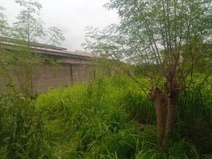 2 bedroom Flat / Apartment for sale Ahmadiyya Ifako Ijaiye Iju Lagos