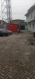 2 bedroom Office Space Commercial Property for rent Taiwo koya Street Ilupeju industrial estate Ilupeju Lagos