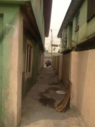 2 bedroom Office Space Commercial Property for rent Shipeolu Palmgroove Shomolu Lagos