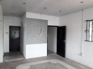 2 bedroom Office Space Commercial Property for rent Off Admiralty Road  Lekki Phase 1 Lekki Lagos