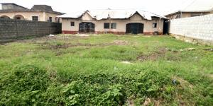 2 bedroom House for sale Onowamimo Street Orilowo Ejigbo Lagos