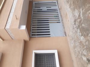 2 bedroom Flat / Apartment for rent Off shotayo street Aguda Surulere Lagos