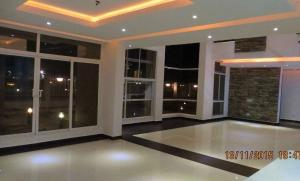 2 bedroom Flat / Apartment for rent Banana Island Road Ikoyi Lagos