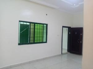 2 bedroom Flat / Apartment for rent Adebayo Doherty Lekki Phase 1 Lekki Lagos