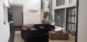 2 bedroom Massionette House for sale Banana Island Ikoyi Lagos