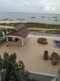 2 bedroom Flat / Apartment for rent Off Ligali Ayorinde Ligali Ayorinde Victoria Island Lagos