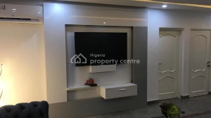 2 bedroom Self Contain Flat / Apartment for shortlet parkview Parkview Estate Ikoyi Lagos