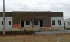 2 bedroom Studio Apartment Flat / Apartment for sale Dawko Lokogoma Abuja