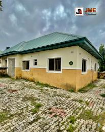 2 bedroom Semi Detached Bungalow for sale Estate Idu Industrial(Institution and Research) Abuja